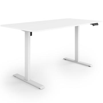 ESMART Höhenverstellbarer Schreibtisch ETX Series