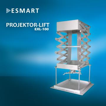 Projektor-Lift EXL-100 (B-Ware)