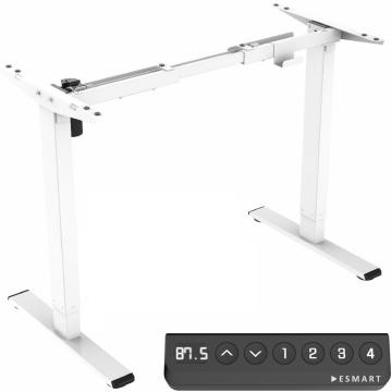 ESMART Höhenverstellbares Tischgestell ELX Series
