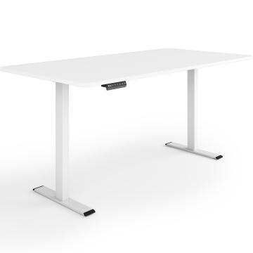ESMART Höhenverstellbarer Schreibtisch ELX Series