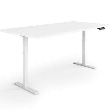 ESMART Höhenverstellbarer Schreibtisch EZX Series