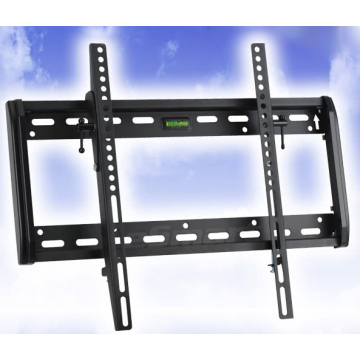 "TV Wandhalterung 107-165 cm (42-65"") neigbar"